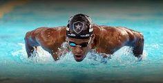 MUNDO BOTAFOGO: z.natação