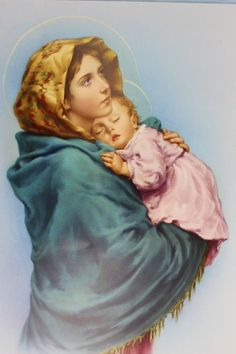 Popular Baby Jesus Art-Buy Cheap Baby Jesus Art lots from China ...