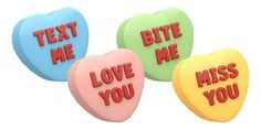 SpinningLeaf Candy Hearts Sandwich Cookie Mold >>> Click image for more details.(This is an Amazon affiliate link)
