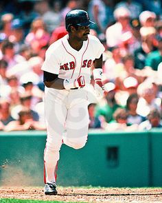 Photo about Boston Red Sox Hall of Famer Jim Rice at bat. Image of professional, hall, rice - 17878083 Baseball Photos, Baseball Cards, Jim Rice, Boston Strong, Knee Injury, Great Team, Texas Rangers, Boston Red Sox, Ted