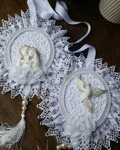 1 million+ Stunning Free Images to Use Anywhere Victorian Crafts, Sewing Projects, Projects To Try, Free To Use Images, Arts And Crafts, Diy Crafts, Christmas Crafts, Christmas Ornaments, Rangoli Designs