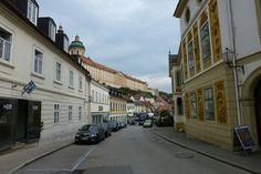 Melk, Lower Austria