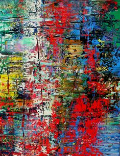 Ľubomír Miča, Tendencia 1.olej 170x130cm Artist, Painting, Artists, Painting Art, Paintings, Painted Canvas, Drawings