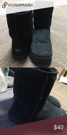 original ugg boots classic tall