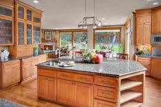 184 Best Best Kitchen Cabinets 2019 Images In 2019 Cool Kitchens