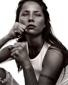 Tuva Novotny, #Swedish actress #swedishculture
