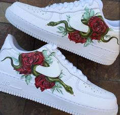 943843e7bb1 Customizer Depot. Custom SneakersCustom ShoesShoes SneakersCustom Air Force  1Air ...