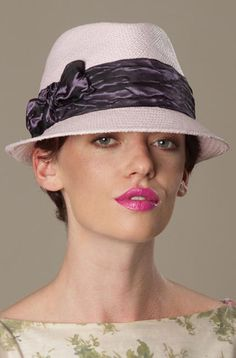 Best Hats for Women With Short Hair IMO - TO READ CLICK HERE  http  7adf4c2f78d