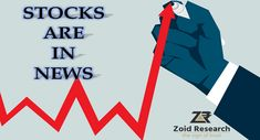 Today's #stocks are in news.Get #Intraday trading calls with high accuracy with #Zoidresearch
