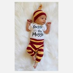 Awesome Harry Potter Baby Bodysuit Baby Pajamas, Baby Boys Rompers, Newborn Baby Rompers, Infant Jumpsuits, Summer Short Sleeve Cotton Kids tracksuit, baby onesies, Newborn baby boy clothes, baby boy outfits, cute baby boy clothes,  newborn boy clothes, infant boy clothes, Toddler rompers, cute baby boy romper, baby boy bodysuit, newborn baby bodysuit, toddler bodysuit, infant bodysuit, newborn baby boy jumpsuit, bodysuit for baby boy, baby boys overalls.