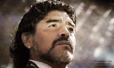 Diego-Maradona-Wallpapers-hd-for-ipad