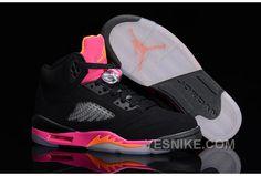 quality design 50879 446cd Buy Mens Jordans 5 Womens Pink Citrus Black Bright Citrus-Fusion Pinkle  from Reliable Mens Jordans 5 Womens Pink Citrus Black Bright Citrus-Fusion  Pinkle ...