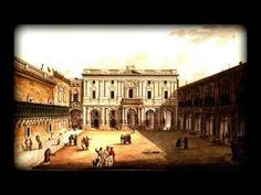 John Taylor Gatto: The History Of American Education - YouTube