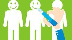 A chave para fortalecer o seu negócio é fidelizar o maior número possível de clientes. (Foto: Reprodução)
