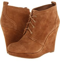 Jessica Simpson at Zappos. Free shipping, free returns, more happiness!