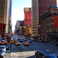 New York. www.mdxapps.com
