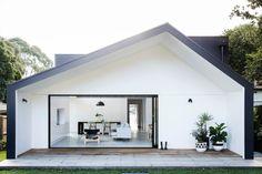Renoviranjem stare kuće do novog doma
