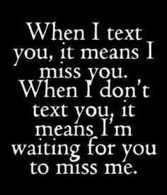 Awesome Love Sayings That Are Must Read - Pics Of Love Quotes For Him,Awesome Love Sayings Th. - Awesome Love Sayings That Are Must Read – Pics Of Love Quotes For Him,Awesome Love Sayings Th… - Cute Couple Quotes, Love Quotes For Boyfriend Romantic, Quotes For Couples, Romantic Love Quotes For Him, Cute Bf Quotes, Funny Boyfriend Quotes, Cute Sayings, Cute Couple Stories, Strong Couple Quotes