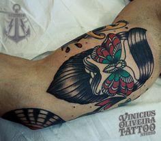Tattoo Barber, Barbeiro, Style Barber, tattoo traditional, butterfly, face tattoo, Tattoo Europe, tattoo portugal, Margem Sul Tattoo, Montijo Tattoo Artist