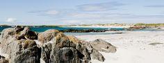 Isle of Tiree, Inner Hebrides, Scotland Short Trip, White Sand Beach, British Isles, Staycation, Wanderlust Travel, Wonderful Places, Woodland, Places To Visit, Waves