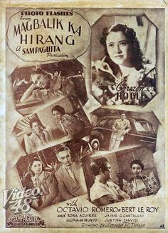 the evolution of the philippine films Evolution of a filipino family (filipino: ebolusyon ng isang pamilyang pilipino) is a filipino film by lav diazthe film is 593 minutes long and ranks among the longest films of.