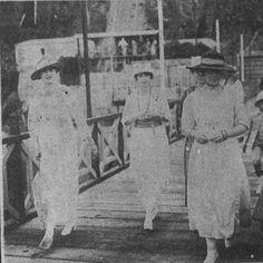 Barranco Baños 1919-02-08