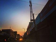 #vsco #vscopk #vscohub #melancholy #apathy #sonder #saudade #karachi #karachidiaries