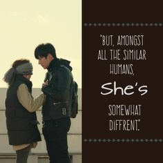 healer-kdrama-quotes - Movie And Comic Korean Drama Best, Korean Drama Quotes, Healer Korean, Healer Drama, Best Dramas, Korean Dramas, English Drama, Funny Quotes, Life Quotes