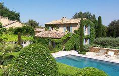 Locations saisonnières vacances en Provence