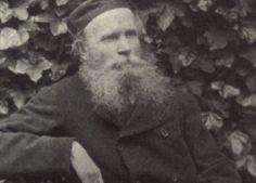 William Chester Minor.jpg
