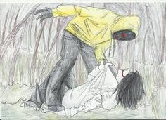 hoodie creepypasta - Google Search