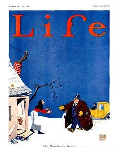 Life 1924-02-28