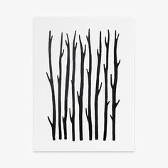 Trees by My Buemann - The Loppist