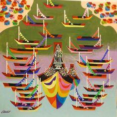 AJUR SP DIVULGADOR DA ARTE NAIF BRASILEIRA  CONTATO EMAIL:  ajursp@hotmail.com ajurspartes@gmail.com tel: 11-20992630  cel: 11-988885701 cel: 11-974152050