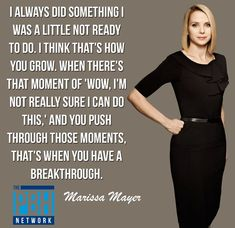 Motivational Quotes From The World's Most Successful People. Motivational Quotes From The World's Most Successful People Motivational Quotes For Success Career, Successful People Quotes, Work Quotes, Life Quotes, Inspirational Quotes, Positive Quotes, Motivational People, Business Woman Successful, Positive People