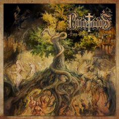 Condenados_-_The_Tree_Of_Death
