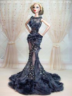 https://flic.kr/p/pzYeas | Check out the new dress on my eBay shop :) http://www.ebay.com/usr/eifeldolldress | Check out the new dress on my eBay shop :)    www.ebay.com/sch/eifeldolldress/m.html?item=261672350654&...