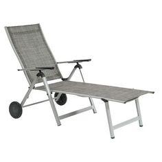 Guidesman Xl Zero Gravity Lounge Chair From Menards 39