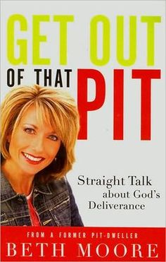 Excellent book for those times in life when you are feeling overwhelmed and inundated with struggles.