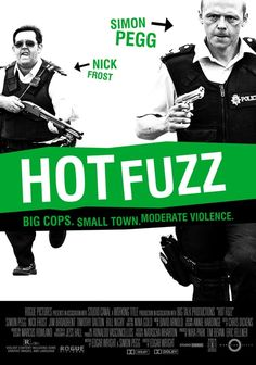 Hot Fuzz FULL MOVIE Streaming Online in Video Quality Hd Streaming, Streaming Movies, Hd Movies, Movies And Tv Shows, Movie Tv, Comedy Movies, Cinema Online, Simon Pegg, British Humor