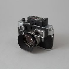 Image result for leica m3