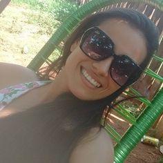 São Jose do Rio Claro : Lilian Martins da Silva  28 anos morre após disparo acidental - http://jornalprime.com/sao-jose-do-rio-claro-lilian-martins/22724/