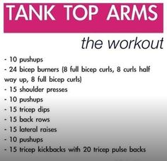 Need a fun, challenging workout to try?