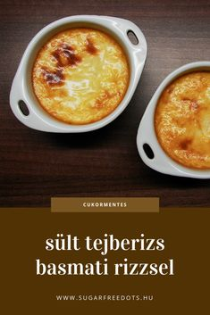 Diet Recipes, Cooking Recipes, Healthy Recipes, Healthy Snacks, Healthy Eating, Hungarian Recipes, Sweet And Salty, Food To Make, Breakfast Recipes