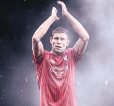 First signing of the summer James Milner