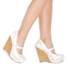 A pair of shoes named after me?  Oh my I think that means that we're destined to be together :)