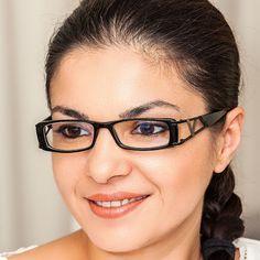 Reteta de Chec pufos marmorat cu cacao Glasses, Alternative, Eyewear, Eyeglasses, Eye Glasses, Sunglasses