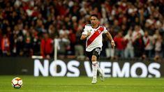 Carp, Soccer, Sports, Madrid, Rivers, Finals, Happy, Amor, Football Team
