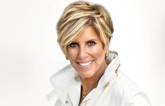 It doesn't make sense to pay more than you have to at the dentist. But what's the best way to cut costs on dental and still get quality care? America's personal financial expert, Suze Orman, says that dental savings plans provide the best bang for your dental care buck.