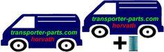 Höherlegung von car-lift-kit.com für PKW, Transporter, Geländewagen - Lift Kits of car-lift-kit.com for cars, vans, SUVs